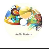 Audio Texture Radio Show - December 8, 2014
