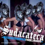 SUDACATECA> Miss Chicotrópico Fin del Mundo