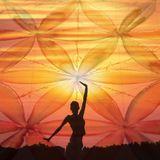 Mantradeli - Ecstatic Dance Ghent - 30th april 2015