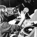 John Peel Show 29/08/1978
