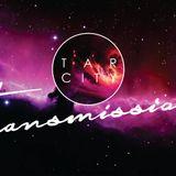 Tar City Transmissions