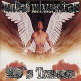 United Mixmasters 90s Trance