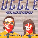 The Buggles - Video Killed The Radio Mix
