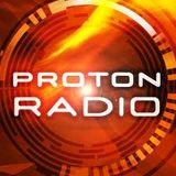 Space Opera on Proton Radio guest mix Anthony Mea 23.04.2013