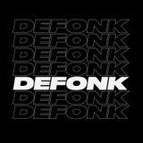 Defonk - 12-07-2017
