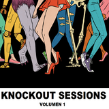 EXE - KNOCKOUT SESSIONS -