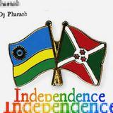 #250#257 Independence Mixx