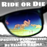 Positive Perspective / For Mnyam Mnyam & Alice By Yellow Karma