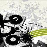 Paul Carter - Nu disco & funky & dowtempo - mix 678 - 11 juin  2018