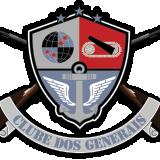 CGCast #04 - Guerra das Falklands