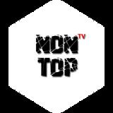 Nonstop 2018 - CĂNG ĐÉTTTTTTTT - Xuống Hộ Chúng Tôi - Quang Phiêu Mix