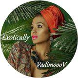 VadimoooV - Exotically