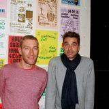 Sofa Records (11.10.18)