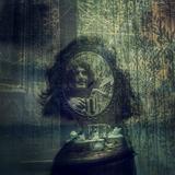 Alesha Voronin - Journey Beyond Three Seas ( mystic elegy ) хождение за три моря