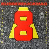RubberDuckRadio ::: Show #46 ::: www.rubberduckmag.com