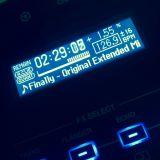 Mix Retro House 03/11/2015