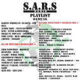 SARS RADIO EP. 40 April 2, 2016