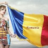 Dj xCS Romanian Music Volume Two Summer 06.06.2014
