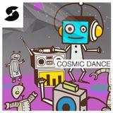 // COSMIC DANCE \\