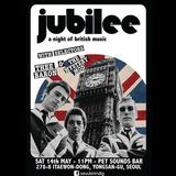Seoul Jubilee