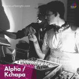 Alpha B2b Kchapa @ Blak Sono 3rd Anniversary