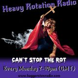 Heavy Rotation Radio Ep 003