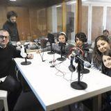 Entrevista Norberto Kachani