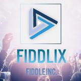 Fiddlix #18