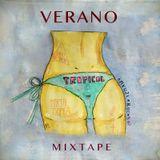 V E R A N O  mixtape