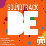 Soundtrack Be