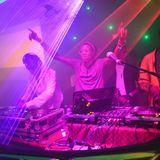 TJ Gwopp & Edd Dagrossy @COUNTDOWN 2013 LIVE MAINSTAGE(320Kbps)
