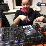 TranceSated radio show vol.28