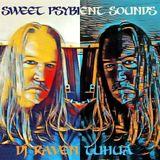 DJ Raven Tuhua: Psybient Sounds 2.2: January 17, 2018