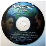 Dj FrequenZ Millenium Child 1 (good)