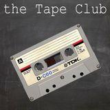 Tape Club 1