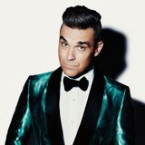 Robbie Williams | Heavy Tripping!!!