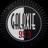 Psykomars mix @ Galaxie (Retro Hardcore)