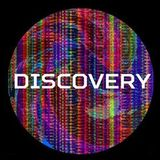 Promo mix for Discovery @ Bunker Club, Deptford Broadway