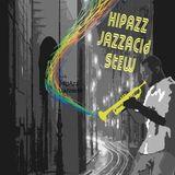 Hipazz Jazzacid Stew