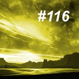 Beauty Trance #116