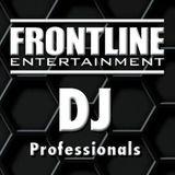 Frontline_Dance Variety Promo