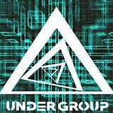 Remote Sensor / Undergroup / podcast.UG # 003