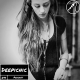 Deepicnic Podcast 094 - •MISSY•
