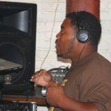 DJ Ant B In The Zone 4-18-14
