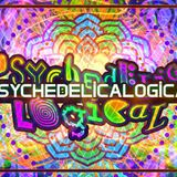 Ishikawa Dj Set @ Psychedelicalogical Festival - May 2018