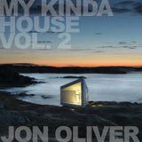 My Kinda House Vol. 2