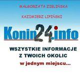 """Pawilon """"Błaszaka"""" - MAŁGORZATA ZIELIŃSKA VS. KAZIMIERZ LIPIŃSKI"""