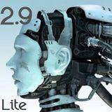 The Engineerium (2.9) Lite 25th Feb 2014