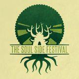 Fingertips 30-1 (Resoconto SOUL SIDE Festival a cura di Aanti e SpinOFF)