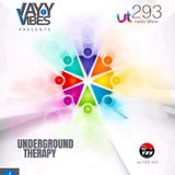 Underground Therapy 293